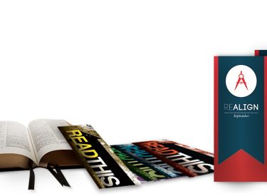 CLC-bible-bookmarks