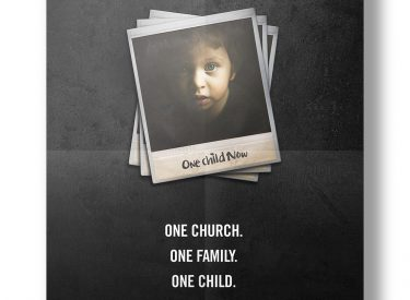 One-Child-Now-Poster