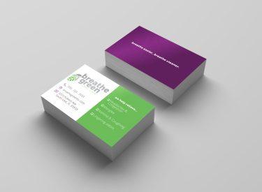 business card mockup_2
