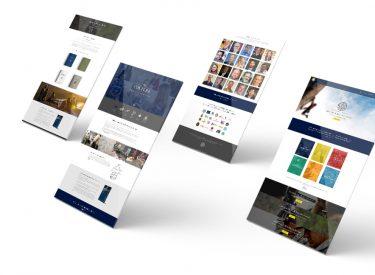 portfolio-americanstrengths-web-feat-image (1)